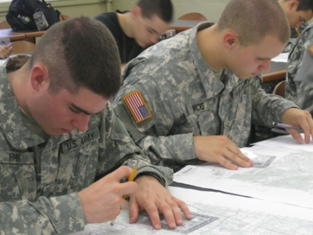 Army Student Loan Repayment Program 2011