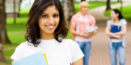 nhsc scholarship essay questions