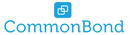 Common-Bond-Logo