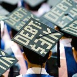 The 2016 Presidential Candidates Student Loan Plans