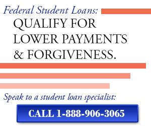 The Navy Student Loan Repayment Program 2017  Navy CLRP Benefits
