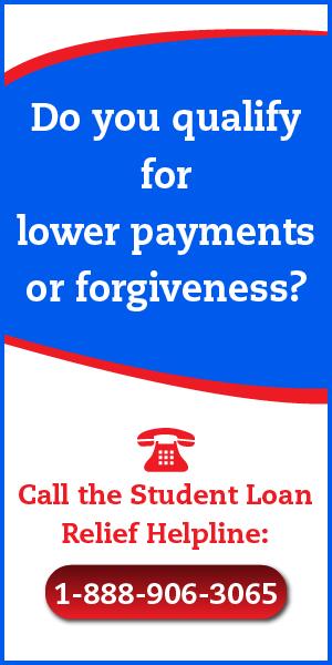 2019 Guide to the University of Phoenix Lawsuit & Loan
