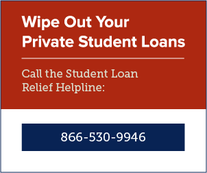 2019 Guide To Private Student Loan Forgiveness Discharges Refunds
