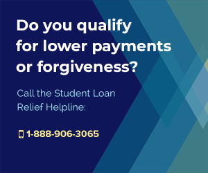 2018 guide to itt tech student loan forgiveness debt discharges fsld