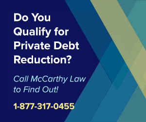 2019 Guide to Private Student Loan Forgiveness, Discharges
