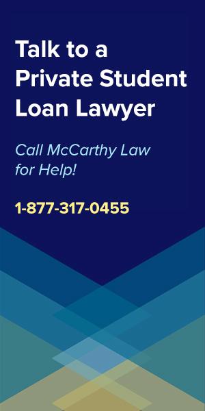 2019 Navy SLRP Benefits - Navy Student Loan Repayment Program | FSLD