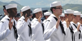 The Navy Student Loan Repayment Program