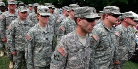 The National Guard Student Loan Repayment Program
